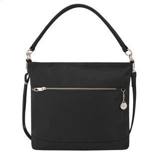 Travelon Anti-Theft Tailored Tote Bag (3 options available)