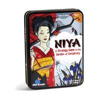 Niya - Multi