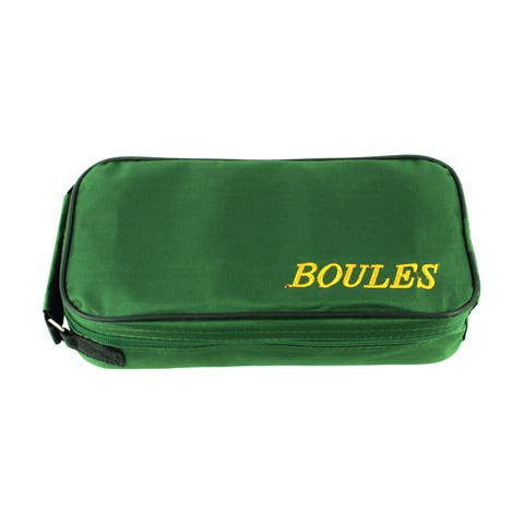 Boules/Bocce Ball Set - Multi