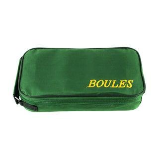 Boules/Bocce Ball Set