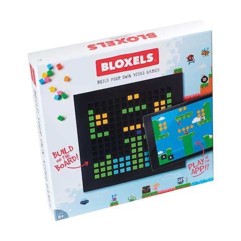 Bloxels - Multi