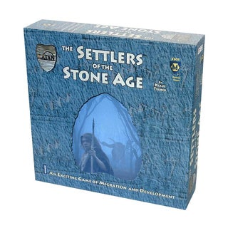 Settlers of the Stone Age™