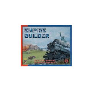 Empire Builder®