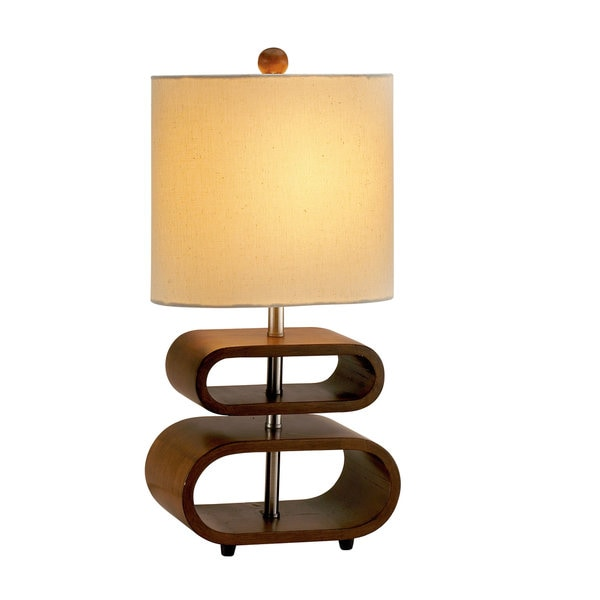 Adesso Rhythm Table Lamp. Opens flyout.