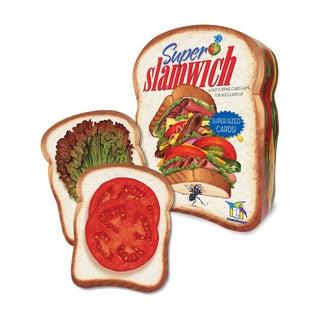 Super Slamwich