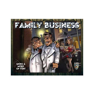 Family Business®