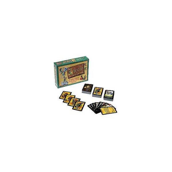 Elixir™ Card Game