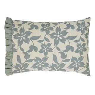 Briar Cotton Pillow Case Set
