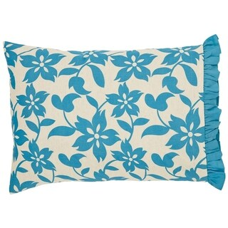 Briar Cotton Pillow Case Set
