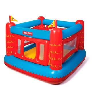 Bestway Fisher Price Bouncetastic Bouncer
