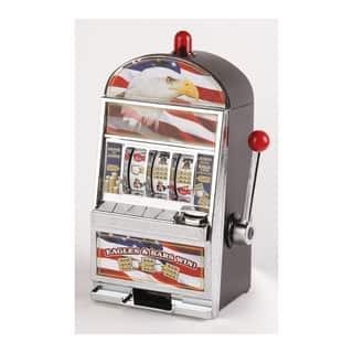 Jumbo Slot Savings Bank|https://ak1.ostkcdn.com/images/products/15614810/P22048584.jpg?impolicy=medium