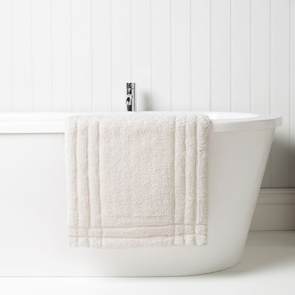 Christy Bath Rug - Multiple Sizes Available