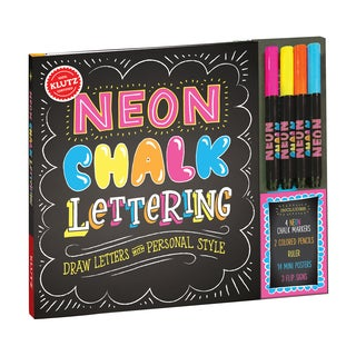 Neon Chalk Lettering|https://ak1.ostkcdn.com/images/products/15614828/P22048593.jpg?_ostk_perf_=percv&impolicy=medium