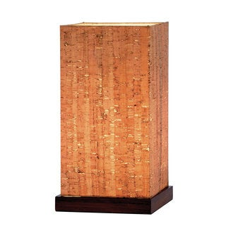 Sedona Table Lantern