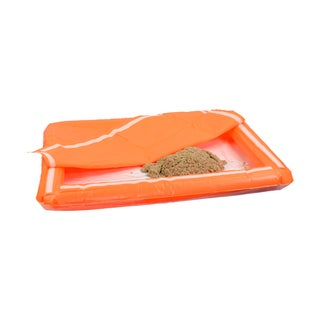Inflatable Tray https://ak1.ostkcdn.com/images/products/15614922/P22048645.jpg?_ostk_perf_=percv&impolicy=medium