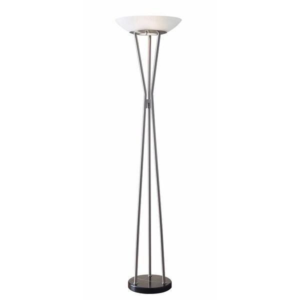 Gemma Floor Lamp