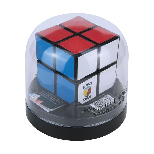 BIG Multicube - Single Cube