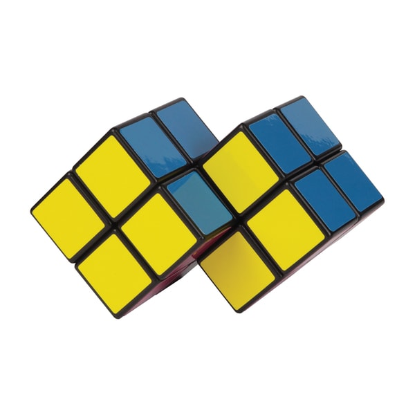 BIG Multicube - Double Cube