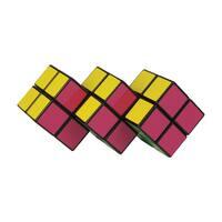 BIG Multicube - Triple Cube