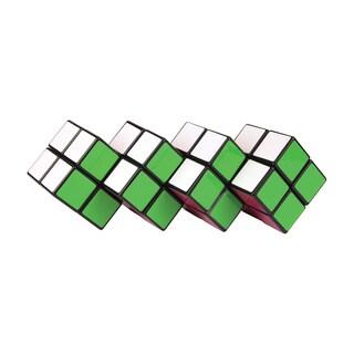 BIG Multicube - Quadruple Cube