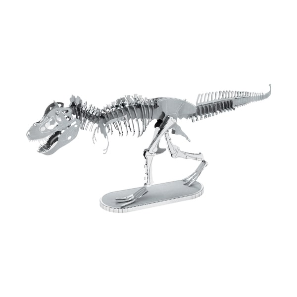 Metal Earth 3D Laser Cut Model - Tyrannosaurus Rex