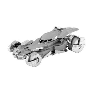Metal Earth 3D Laser Cut Model - Batman v Superman Batmobile