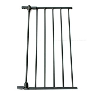 "Cardinal Gates XPandaGate 15"" Pet Extension"