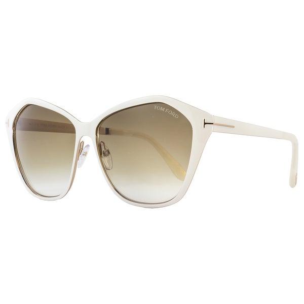 db7fdee2b4309 Tom-Ford-TF391-Lena-25F-Womens-Ivory-Gold-Brown-Gradient-Lens-Sunglasses -b9a41828-2c97-48b8-b427-a1c78c740f07 600.jpg