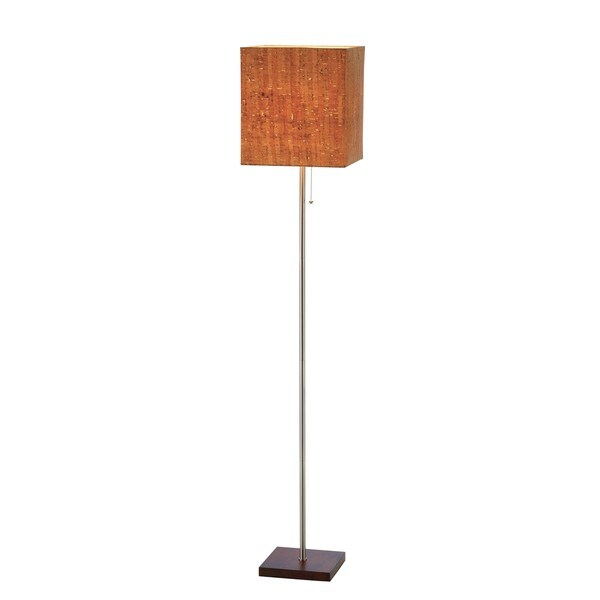 Sedona Floor Lamp