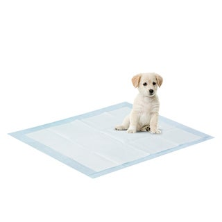 Furinno Large Pet Training Pads