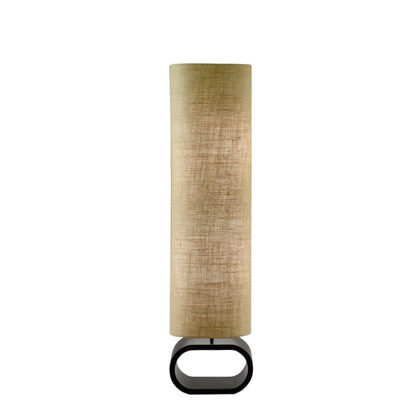 Harmony Floor Lamp