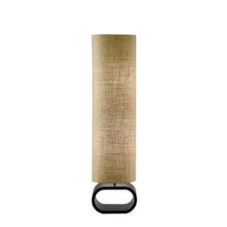 Harmony Floor Lamp