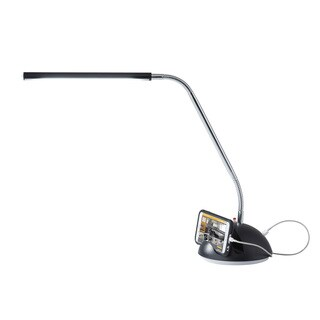 Wendell LED Desk Lamp