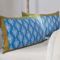 Laguna Cotton Lux King Sham
