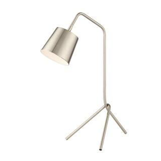 Lite Source 1-Light Quana Table Lamp