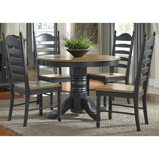 Liberty Dining Room Sets - Shop The Best Deals For Jun 2017