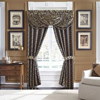 Croscill Pennington 84-inch Rod Pocket Curtain Panel