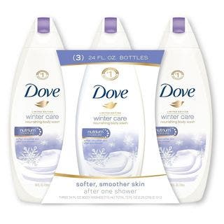 Dove Winter Care 24-ounce Nourishing Body Wash (Pack of 3)|https://ak1.ostkcdn.com/images/products/15615880/P22049504.jpg?impolicy=medium