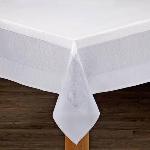 Bohemia Tablecloth
