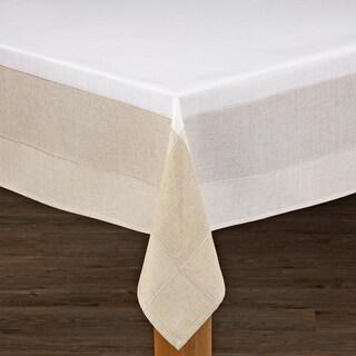 Bohemia Tablecloth (4 options available)