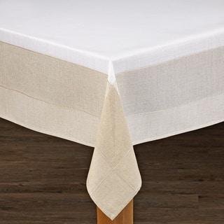 Bohemia Tablecloth https://ak1.ostkcdn.com/images/products/15615882/P22049483.jpg?impolicy=medium