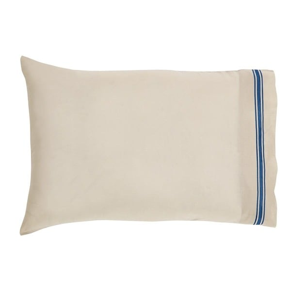 Charlotte Quilt Pillowcase Set