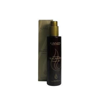 L'anza Healing Oil 6.8-ounce Cream Gel
