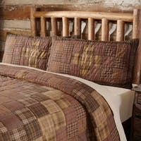 Prescott Cotton Lux King Sham