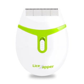 Epilady Lice Zapper Electric Lice Comb