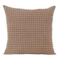 Millsboro Euro Sham Fabric