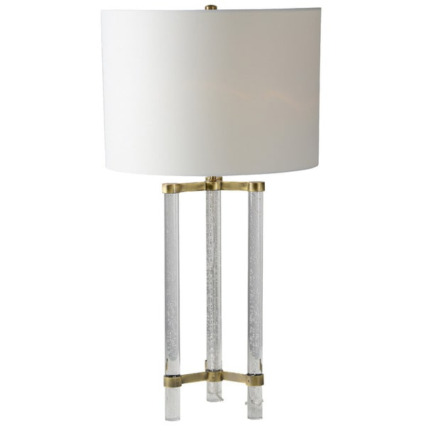 Renwil Ackee Table Lamp
