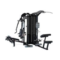 Inspire Fitness M5 Multi-Gym Home Gym