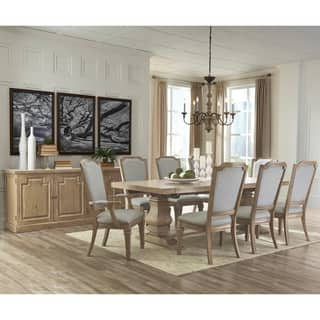 French Country Kitchen & Dining Room Sets For Less | Overstock