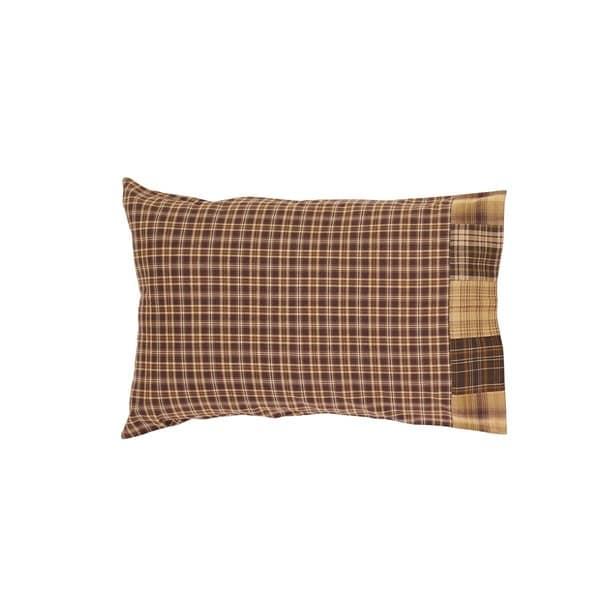 Prescott Pillow Case Set